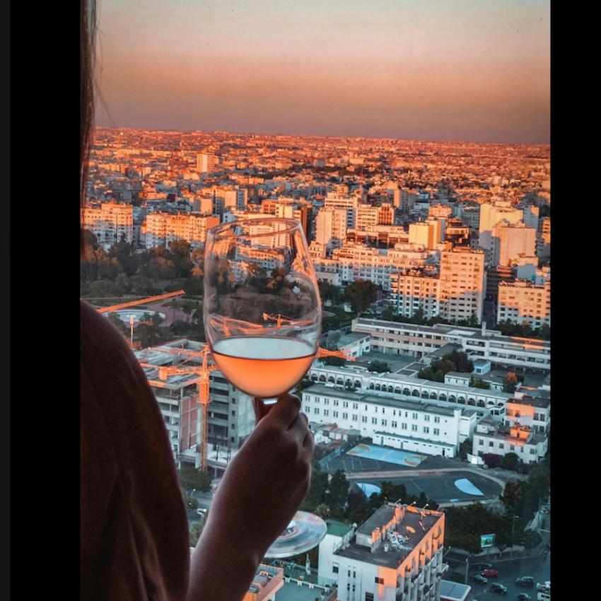 Les 8 lieux pour passer une soirée inoubliable à Casablanca