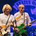 Status Quo lanzará un nuevo álbum, el primero sin Rick Parfitt