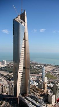 al-hamra-tower