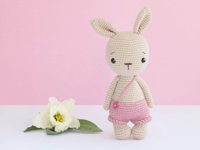amigurumi-conejo-bunny-crochet