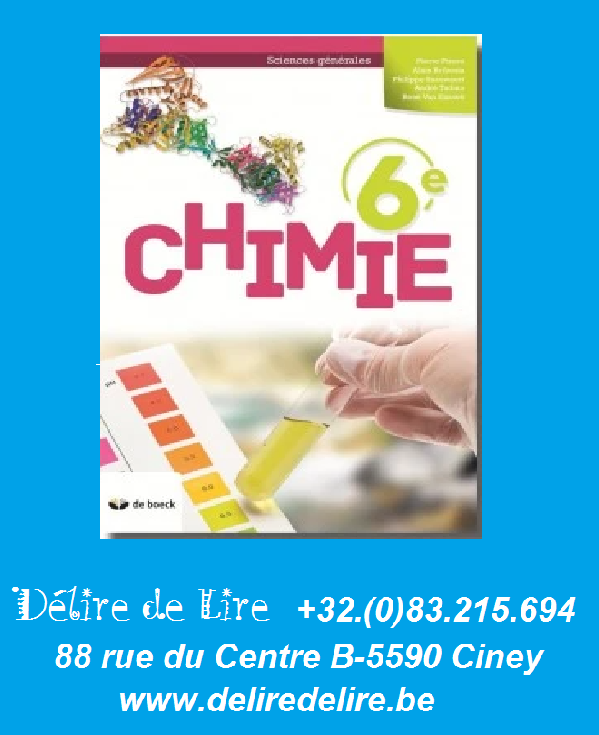 Chimie-6E-sciences-generales-Pirson-Bordet-Bribosia-Van-In