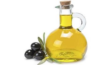 OLIVE OIL   500 ml   অলিভ অয়েল