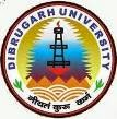 Dibrugarh+University,+Assam+Examination