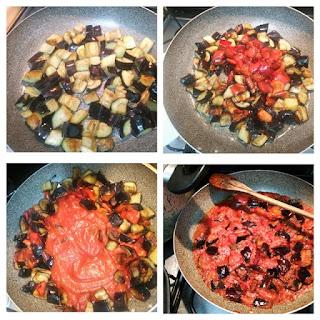 melanzane-a-funghetto