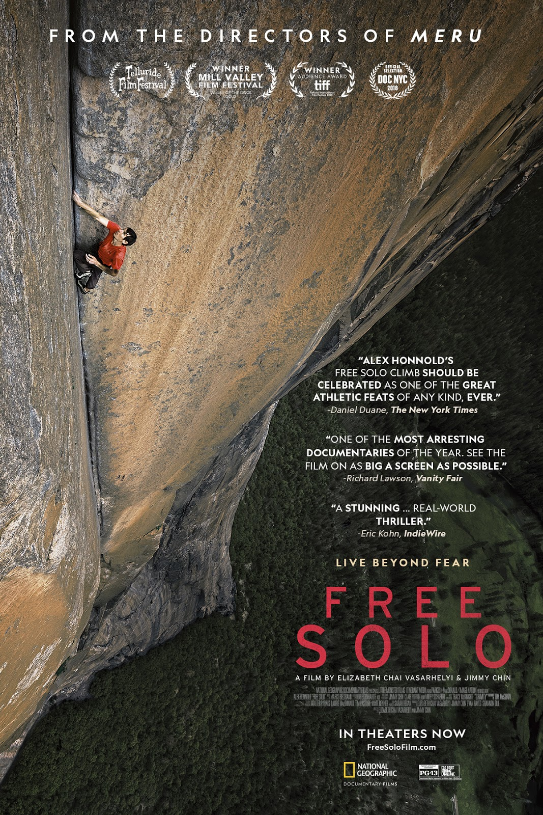 https://www.nationalgeographic.com/films/free-solo/