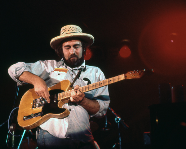 Roy Buchanan Guitar : darius don 39 t you get the feelin not to be missed roy buchanan amazing grace club evanston ~ Russianpoet.info Haus und Dekorationen
