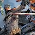 Batman #88 İnceleme