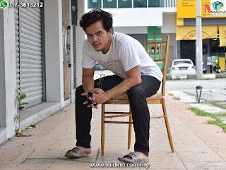 Chiavari Chairs Malaysia | Kerusi Chiavari