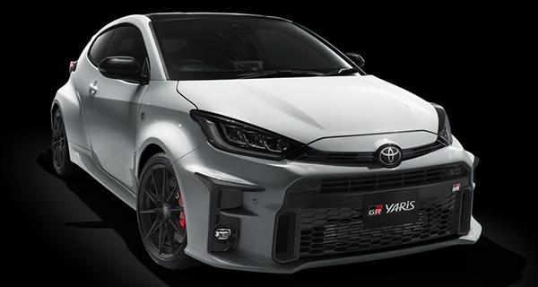 Toyota-GR-Yaris-sentuhan-kereta-lumba