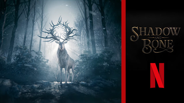shadow-and-bone-review-streaming-in-netflix-videos-free-download-online-watch-movies-free
