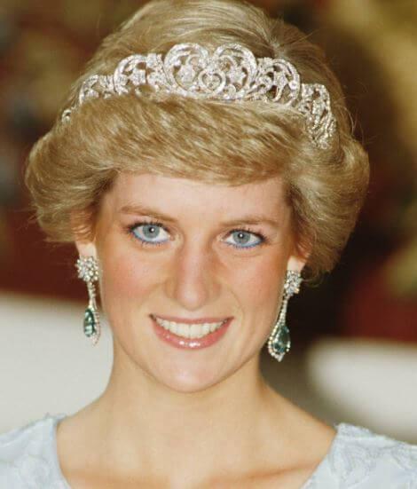 10 أسباب لماذا كانت الأميرة ديانا عضوًا بارزًا في العائلة المالكة