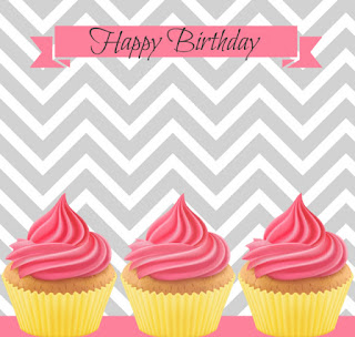 Birthday Card Images Download 6