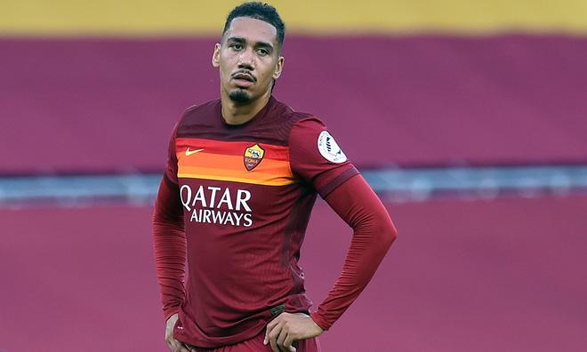 Tin chuyển nhượng HOT 18/8: AS Roma quyết tâm chiêu mộ sao MU