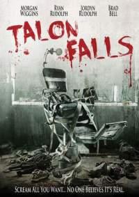 Talon Falls 2017 Hindi English Full Movies Dual Audio 480p Download