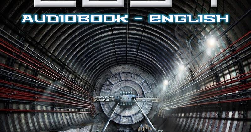 metro 2034 book english pdf free download