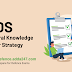 CDS 2 2020 General Knowledge Paper Strategy