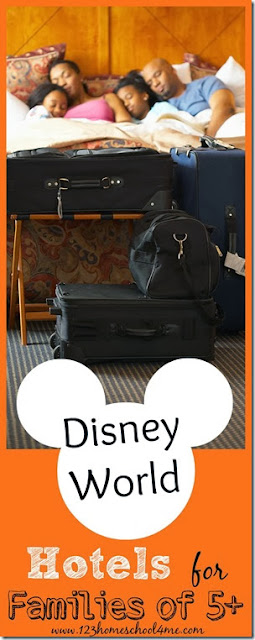 disney-hotels-for-large-families
