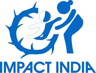 impactindia-Lawji