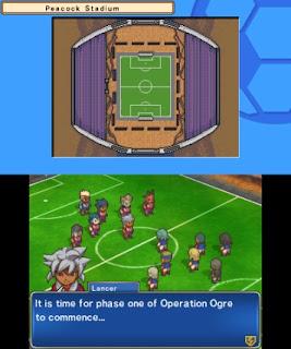 Download Inazuma Eleven 3 Team Ogre Attacks 3DS ROM