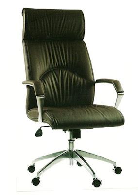 ankara,ofis koltuk,makam koltuğu,müdür koltuğu,yönetici koltuğu