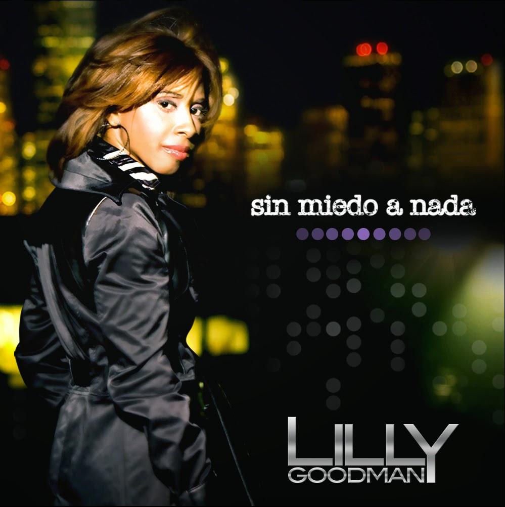 lilly goodman si puedes creer descargar mp3