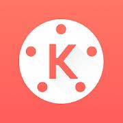 KineMaster Pro (MOD Permium Unlocked)
