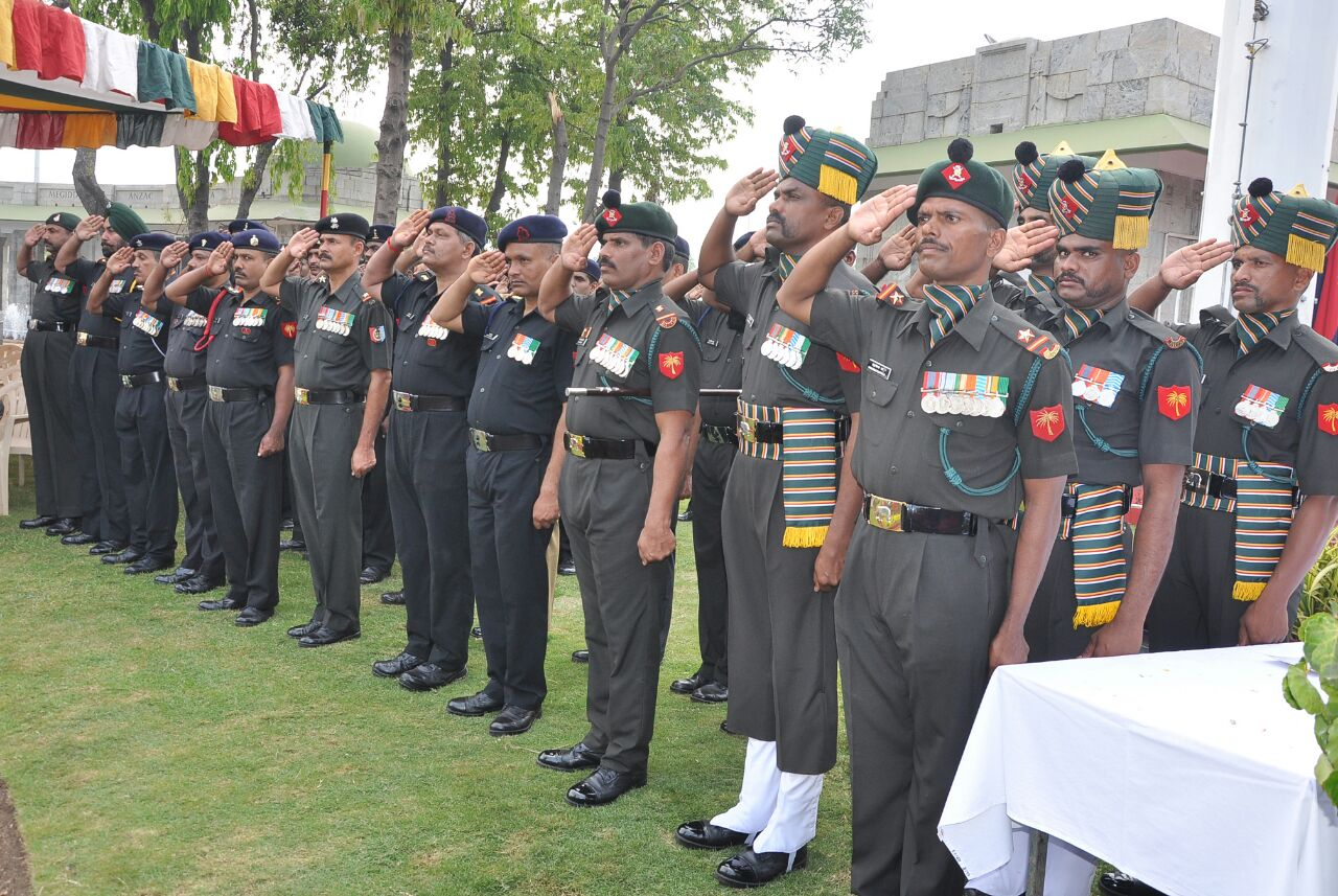 army day of india Gk question and answer on on which date in india has celebrated the 70th edition of army day 2018, on which date in india has celebrated the 70th edition of.