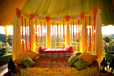Wedding Planners in Karnal