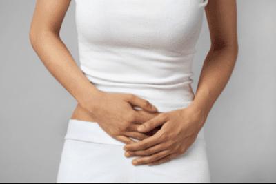 Obat Herbal Turun Berok Pada Wanita
