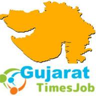 GujaratTimesJob
