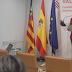 CORONAVIRUS:9 muertos y 185 contagios más con coronavirus en la Comunitat Valenciana