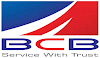 Job Circular: CEO & Managing Director at Bangladesh Commerce Bank Ltd.