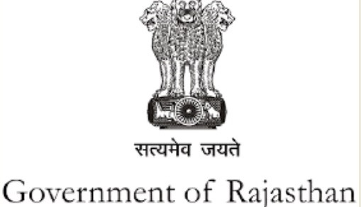 Co-operative department Rajasthan