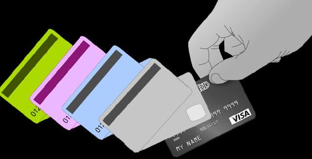 manfaat-kartu-kredit