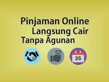 Tips Mengajukan Pinjaman Online | Tidak Di Teror | Aman