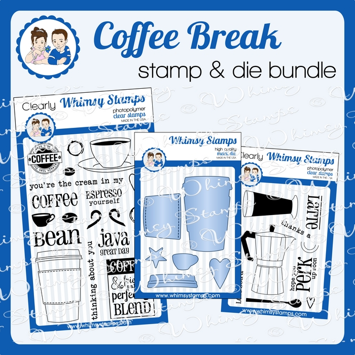 http://www.whimsystamps.com/index.php?main_page=product_info&cPath=81_84&products_id=3183