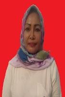 6. RR Nani Wijayawati