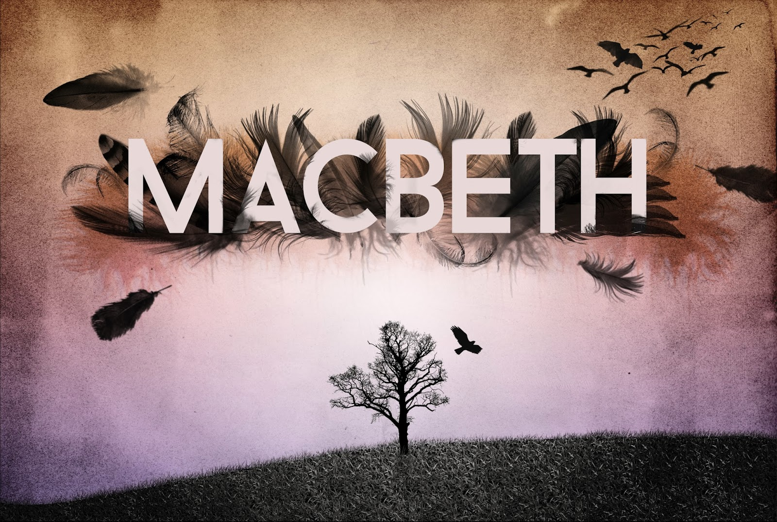 supernatural element in macbeth dc author at macbeth westend from  alive alive oh from first nest to first night from first nest to first night supernatural elements