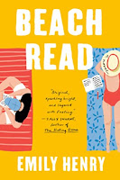 https://www.goodreads.com/book/show/52867387-beach-read