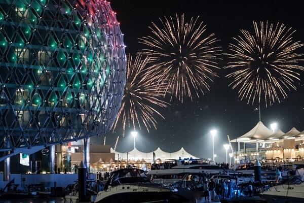 abu-dhabi-new-years-eve-fireworks_marina-yas-island-fireworks