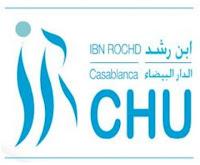 Al wadifa maroc Concours de recrutement auGrade Médecins premier grade ~ Echelle 11