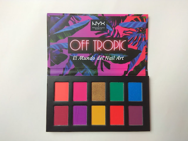 https://www.notino.es/nyx-professional-makeup/off-tropic-paleta-de-sombras-de-ojos/