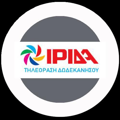 http://www.irida-webtv.gr/index.php/live-tv