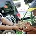 Rayakan Kelulusan, Pelajar Jogja Bagikan 2000 Nasi Bungkus dan 3000 Susu Kepada Masyarakat