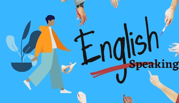 4 Amazing Tips: How To Improve English Speaking Fluently In Hindi