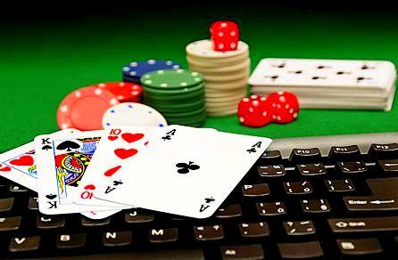 Не каждое казино готово быстро вывести ваш депо после выигрыша