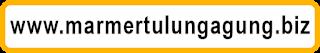 http://www.marmertulungagung.biz/