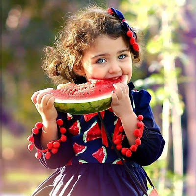 صور اجمل صور اطفال صغار 2019 صوري اطفال جميله 51362686_27670830435