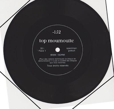 https://ti1ca.com/wfg4r6gf-Top-moumoutte--152-Top-moumoutte--152.rar.html