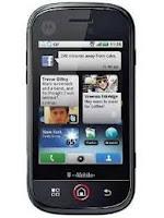 Motorola DEXT MB200 Firmware Stock Rom Download